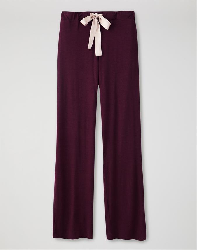 Soft Jersey Pyjamas
