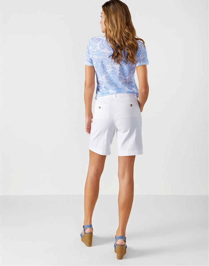 City Shorts