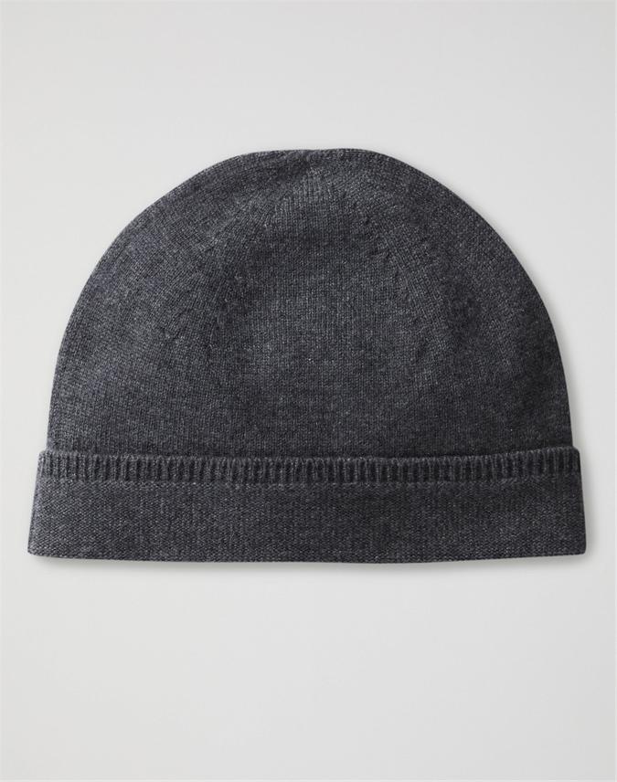 Mens Cashmere Hat