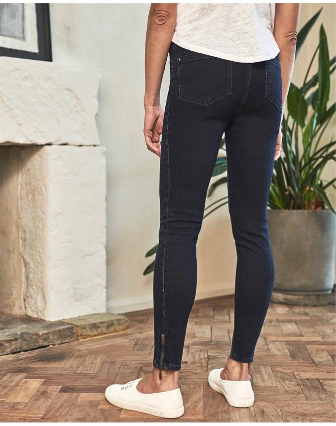 Slingsby Skinny Jean