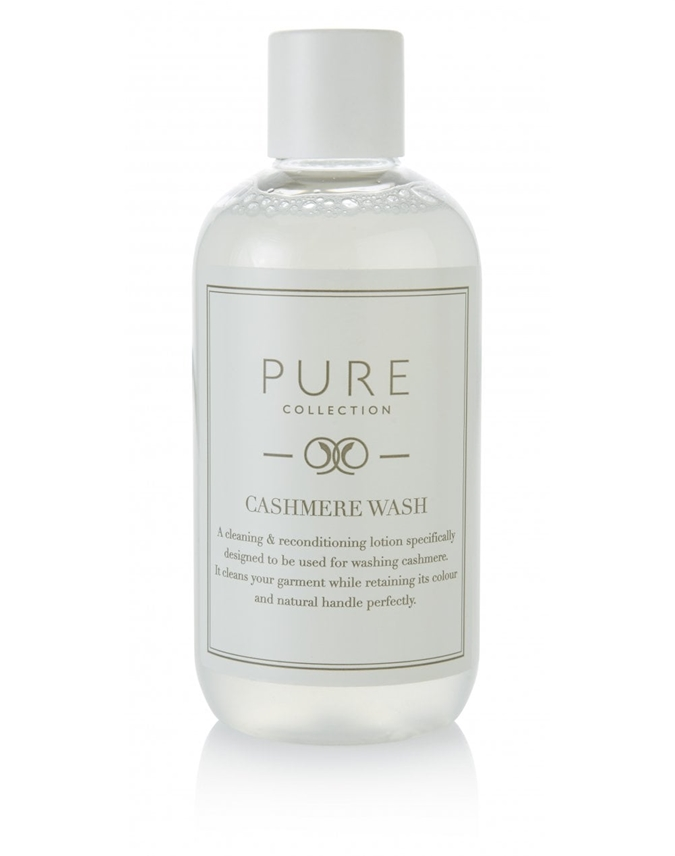 Cashmere Wash 250ml for Natural Fibres