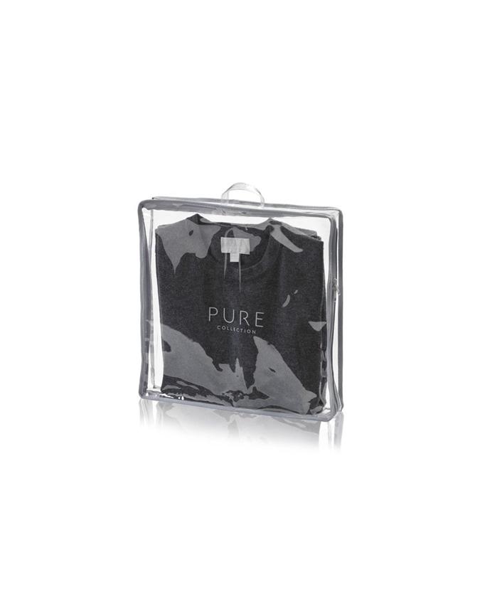 Pure Sweater Bag
