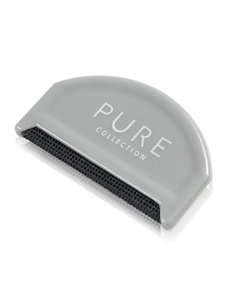 Cashmere Comb Grey