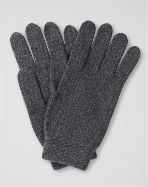 Mens Cashmere Gloves