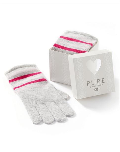 Toccato Glove In A Box