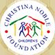 CNCF Logo LAE26