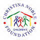 CNCF Logo LAE26 US