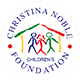 Christina Noble Foundation - £10 goes to charity
